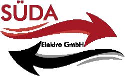 Süda Elektro Sicherheitstechnik - Überwachungstechnik - Datentechnik - Anlagentechnik