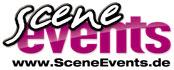 Sceneevents