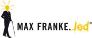 Max Franke